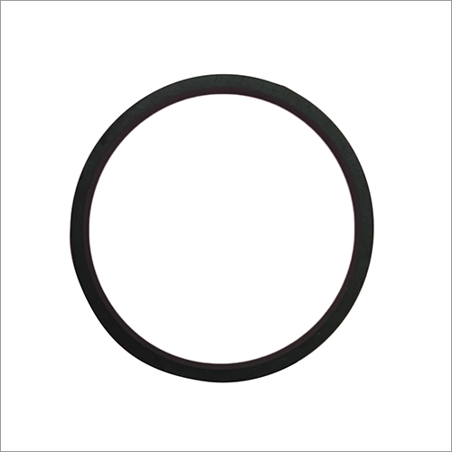Rubber Seal O Rings