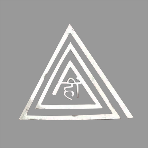 Brahma Chakra Pyramid