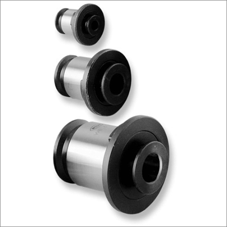 Tap Bottom Adapter Set