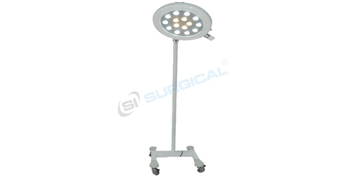 LED Spot Light Series (LED 15)