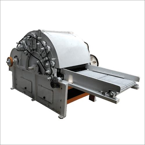 GTO-BLM-1501 Blend Mixing Machine
