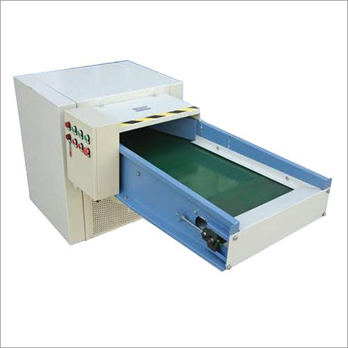 GTO-FO-210 Pre Fiber Opener Machine