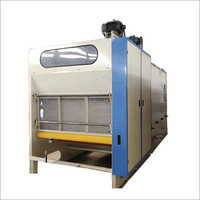 GTO-VHP-1001 Volumetric Hopper Feeder Machine