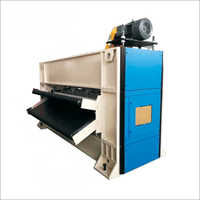 GTO-PNL-20201_Pre Needle Loom Machine