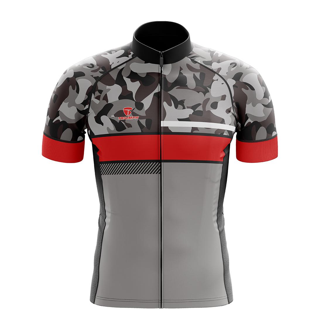 Mens Cycling Wear