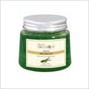 Aloevera Massage Gel