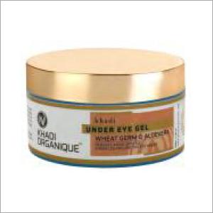 Under Eye Gel