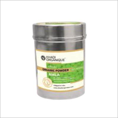 Amla Organic Powder