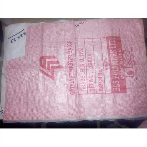 PP Sacks Bags