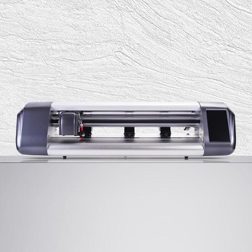 Mobile Skin Cutting Machine
