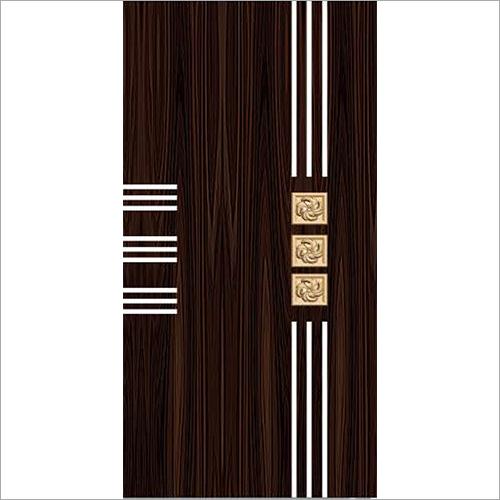 Wood Decorative Door Skin