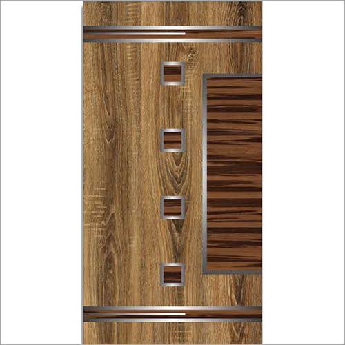 Wooden Textured Sunmica Paper Print