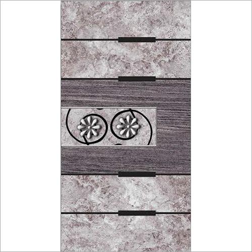 Marble Print Door Paper
