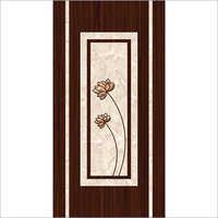 Elegant Door Paper Print