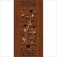 Designer Door Skin