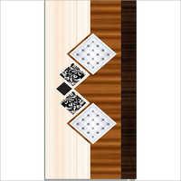 Designer PVC Door Skin