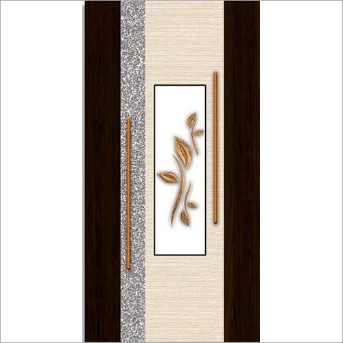 Designer Door Paper Print