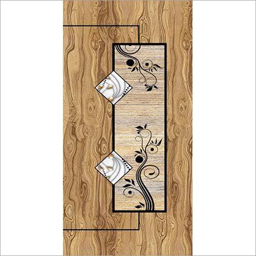 Designer Wooden Door Skin