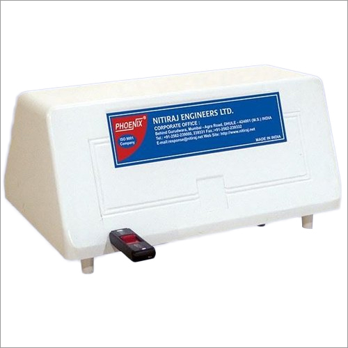 Digital Weighing Indicator With Usb Host Port