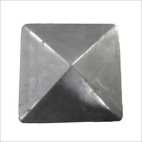 101X101 Pyramid Type Post Cap