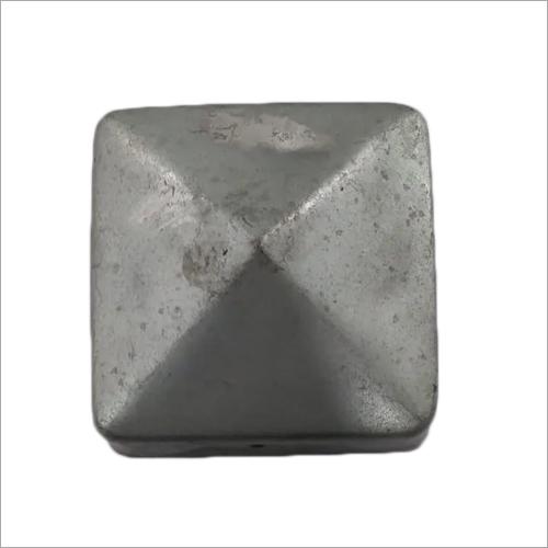 96X96 Pyramid Type Post Cap