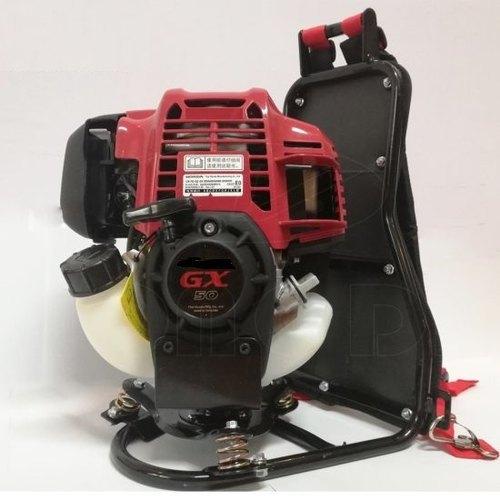 GX50 Honda Type Back Pack Brush Cutter