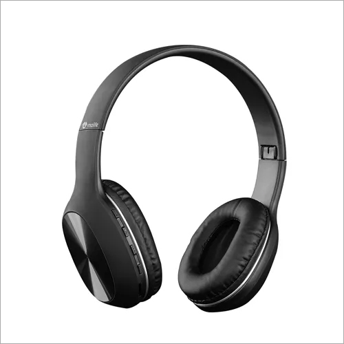 Wireless Headphone with Bluetooth