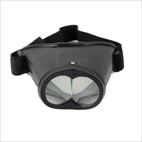 ASF Binocular Head Loupe