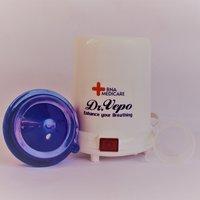 Dr. Vepo Steam Vaporizer