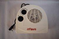 Flaura Fan Heater