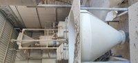 Wpc Pvc Foam Sheet Extrusion Line