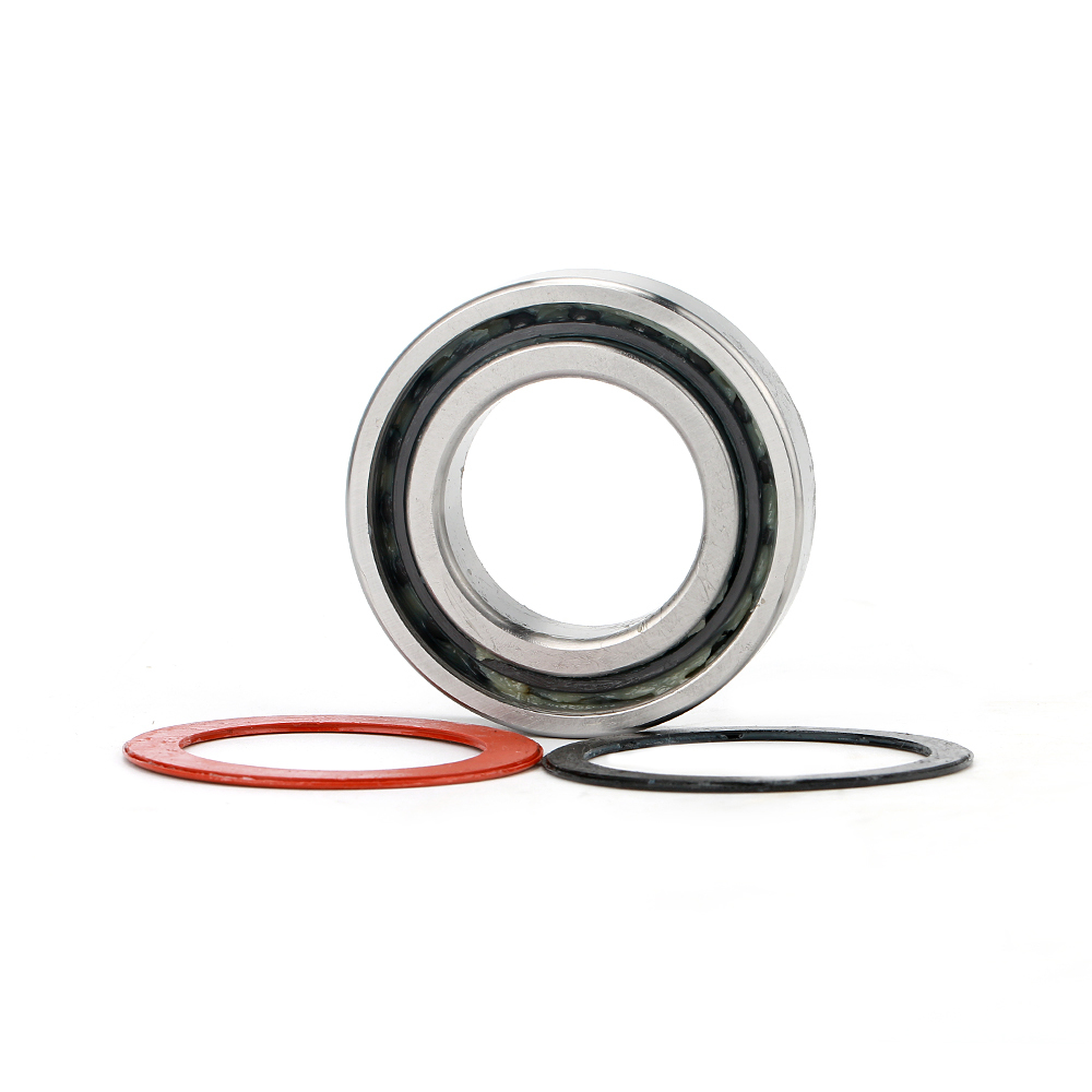 NTC Sealded Super Precision Spindle Bearings