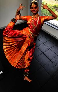 Dance Mats (Sound Resistant & Anti slip)