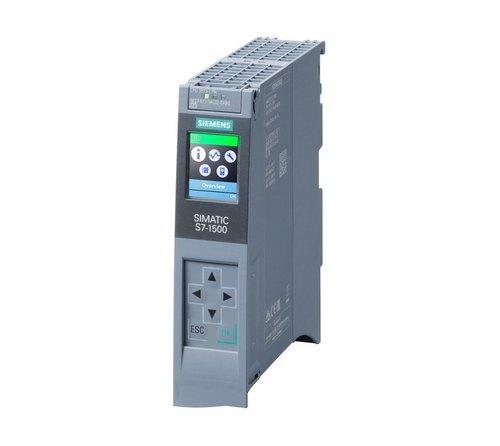 Siemens Simatic S7-1500,CPU 1513-1PN