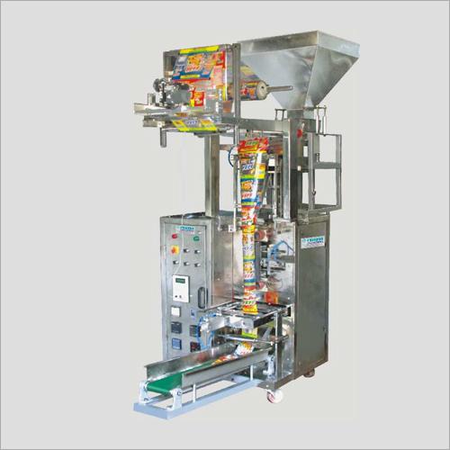 Industrial Granule Packing machine