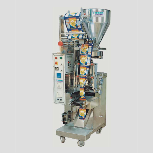 powders packing machines