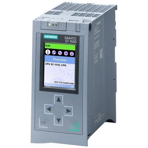 Siemens Simatic S7-1500,CPU 1515-2PN