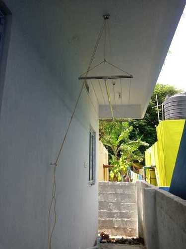 Nylon Roof Hangers