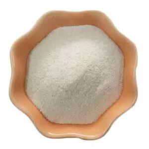 Cenosphere powder