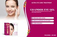 Co Under Eye Gel