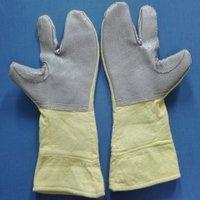Aramid High Temperature Gloves