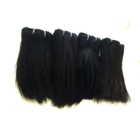 Lace Frontal Closures Human Hair Extensions