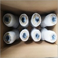 PTFE Coated Aramid Sewing Thread With SS Wire