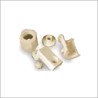 Cast Nylon Material Handi