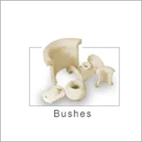 Cast Nylon Bushes