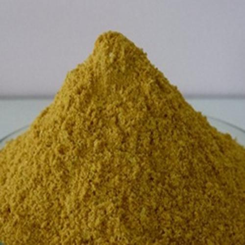 Thai Curry Powder