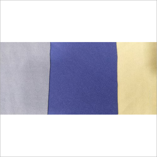 Polyester Knitted Fabric For Sportswear