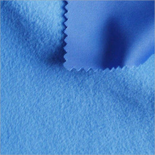 Super Polyester Fabric