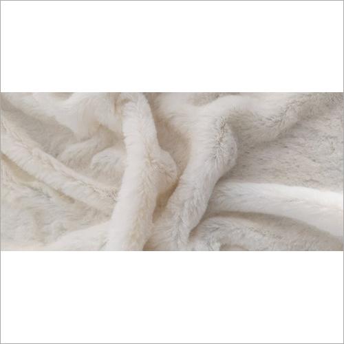 Indoboa Fur Fabric