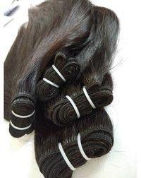 Full Cuticle Alinged Natural Straight Human Hair Extensions !!!!!